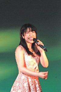 0317_tsubukimiyu