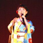 0326_inoueyumiko