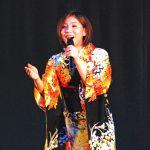 0326_mizukinatsumi