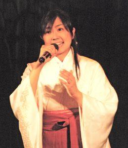 0328_hayamamizuki