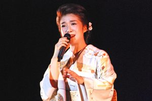 0421_kobe_yabukiharuka