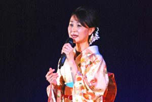 0421_kobe_yamaguchimisato