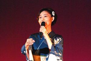 0519_kobe_nagaimiyuki