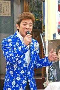 0525_yoshimuraakihiro