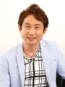 0723_taniryusuke