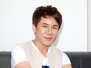 0726_jungtaehu