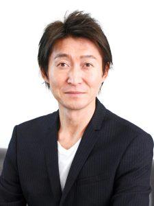 0811_tanakaakira