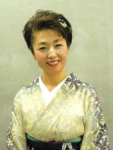 0824_nonakasaori