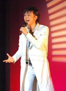 0825_sawada