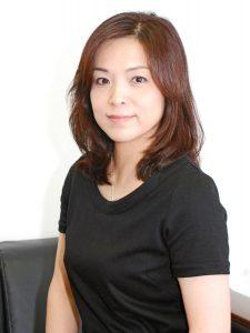 ishiharajunko_5
