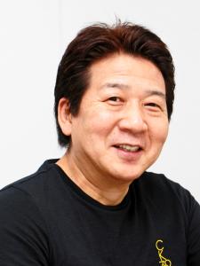 0909_nishikata