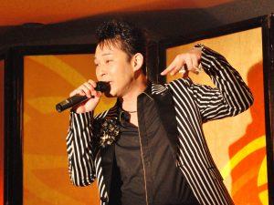 kenjiro1