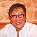 和田青児:故郷への母への思いを歌にした新曲「望郷縁歌」