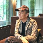 【歌手道】五千円のギャラ:失語症の男性が言葉を取り戻す