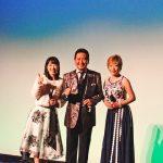 KOBE流行歌ライブVol.161は福島県出身の3アーティストが出演!