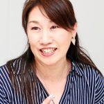 TOPインタビュー:北野まち子(キングレコード)