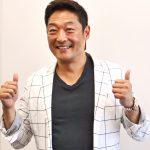 """おおい大輔:""""酔いどれ男の応援歌!""""の新曲「おとこ人生夢芝居」"""