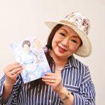 夏木綾子:初めて歌う金沢が舞台の新曲「金沢しぐれ」