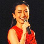 西田あい:こよなく愛する「昭和歌謡コレクション」VOL.7