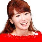 TOPインタビュー:大沢桃子(徳間ジャパンコミュニケーションズ)