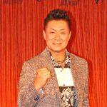 たくみ稜:新曲「夢でいいから」発売記念コンベンション