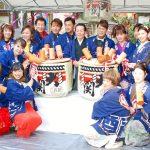 16名のアーティストが参加した2019年「新春!歌う王冠」