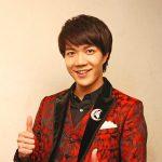 TOPインタビュー:中澤卓也(日本クラウン)