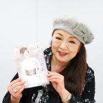 夏木綾子:初の津軽三味線が斬新な新曲「おんな望郷歌」