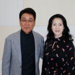 新歌舞伎座の2020年新春公演は五木ひろし・坂本冬美特別公演