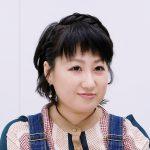 TOPインタビュー:井上由美子(キングレコード)