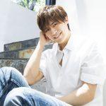 新浜レオン:青春歌謡の2ndシングル「君を求めて」