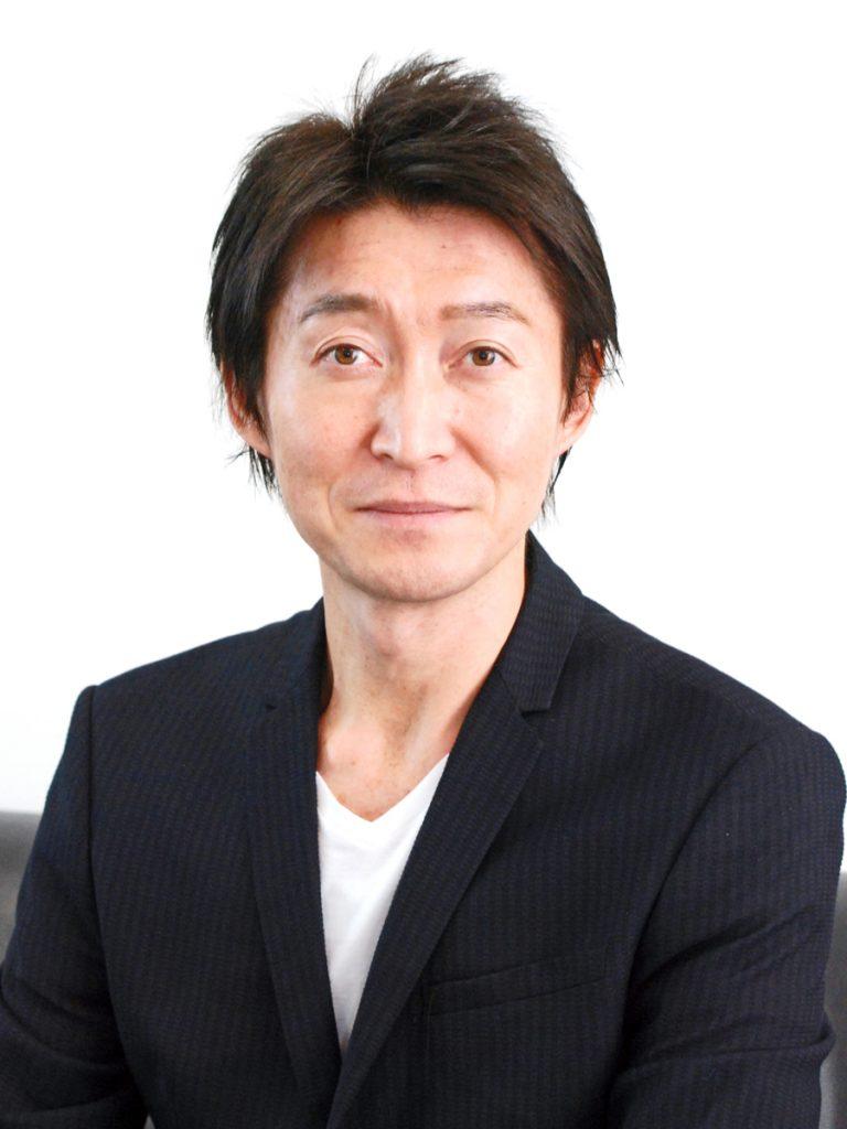 田中アキラ:新曲「新宿時次郎」はカラオケファンを中心にブレイクの ...