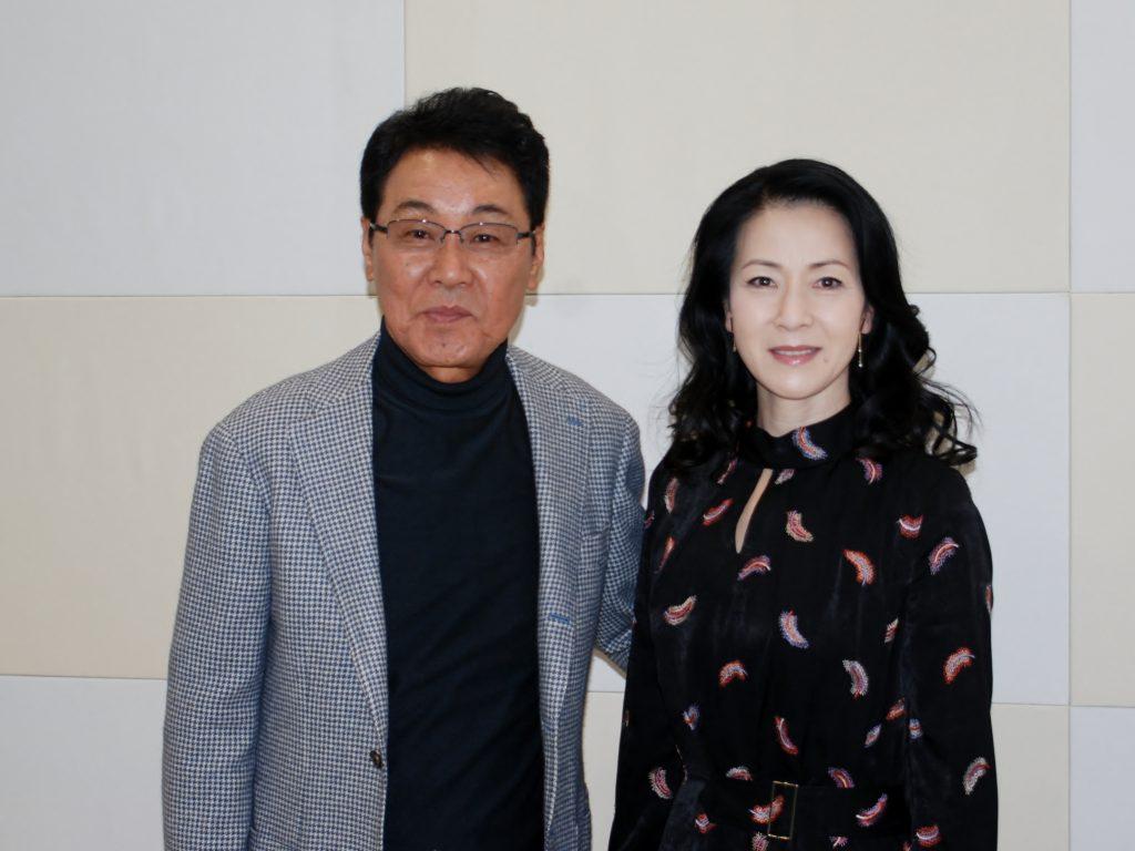 新春 歌舞 伎 2020 歌舞 伎 座