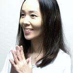 永井みゆき:定番!旅情演歌の新曲「雨の越後路」