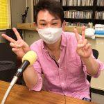 Kenjiro:亡き母への想いを込めた新曲「母の詩~白いカーネーション~」